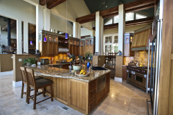 Image_Kitchen_2
